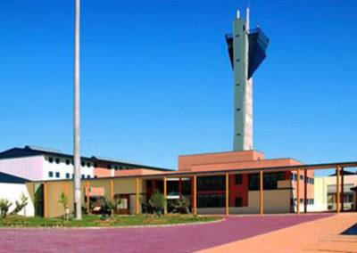 centro-penitenciario-puerto-santa-maria