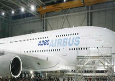 Naves de Construcciones Aeronáuticas S.A.