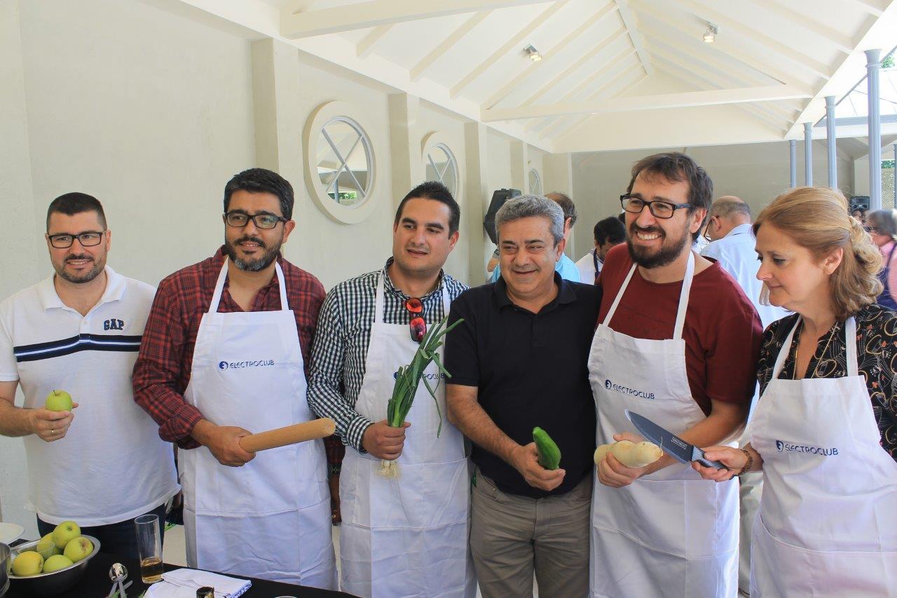 electro-club-partner-days-cocina