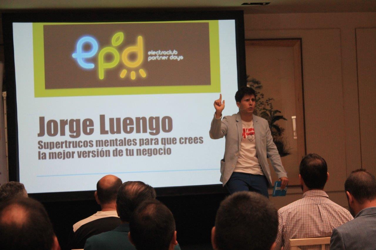 electro-club-partner-days-conferencia