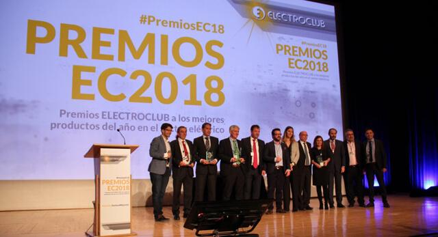 ganadores-premios-electroclub-