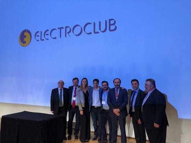 premios-electroclub-escenario