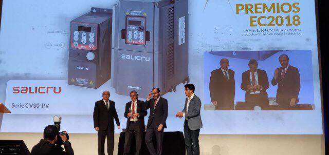 premios-electroclub-producto-sostenible-salicru