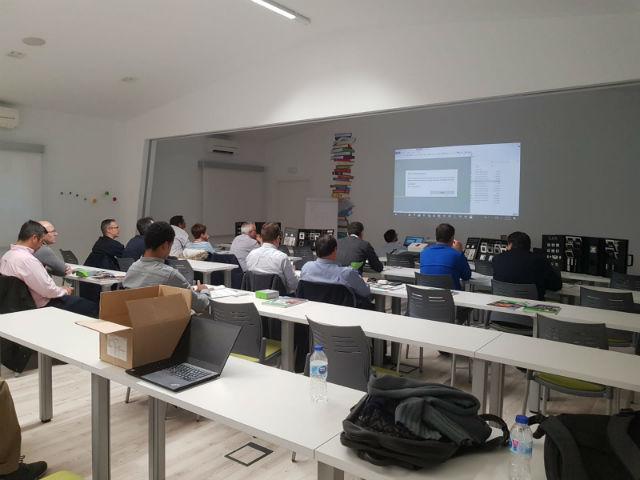 presentacion-new-unica-aemsa-5