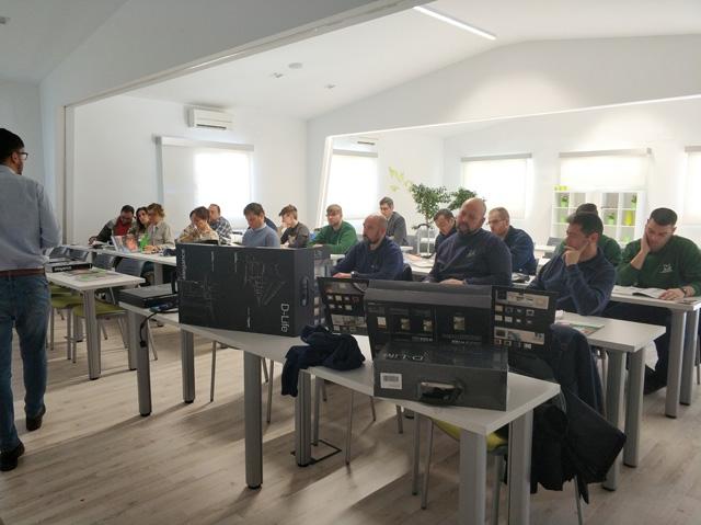 presentacion-new-unica-aemsa-escuela