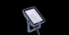 Ledinaire-proyectores-BVP154