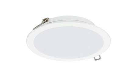 ledinaire_SlimDownlight-DN065B_LED-10S-SPP