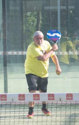 torneo-padel-aemsa-abb-37
