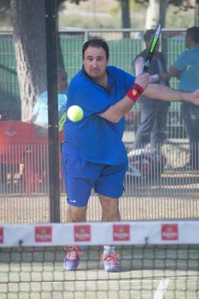 torneo-padel-aemsa-abb-42