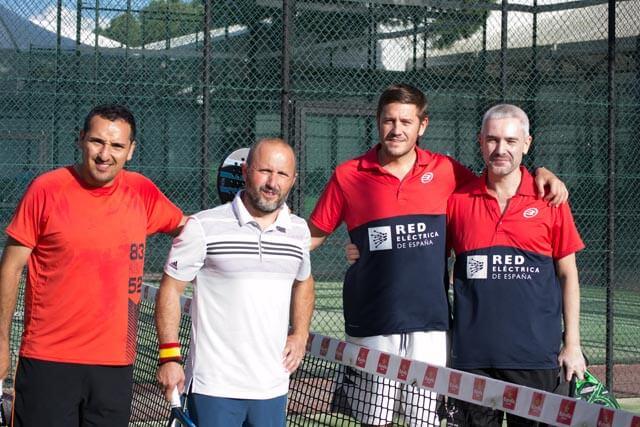 torneo-padel-aemsa-abb-72