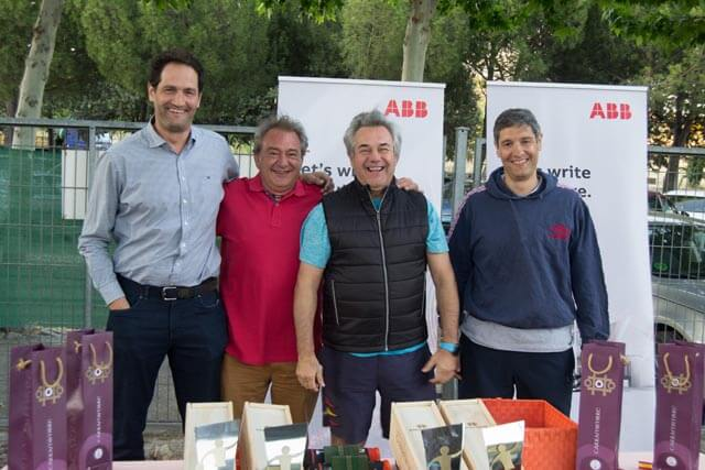 torneo-padel-aemsa-abb-85