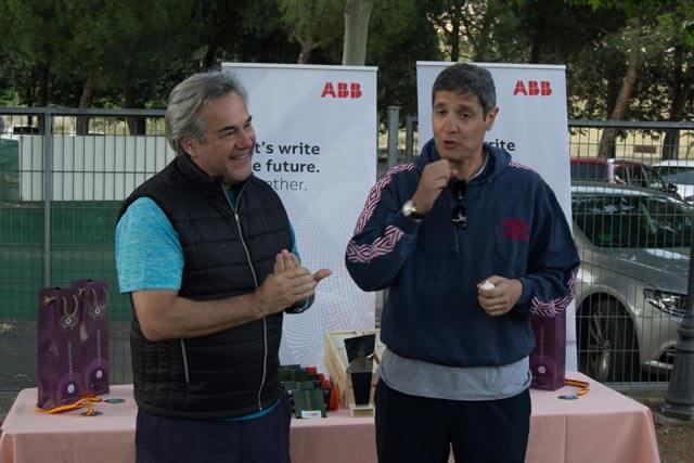 torneo-padel-aemsa-abb-86
