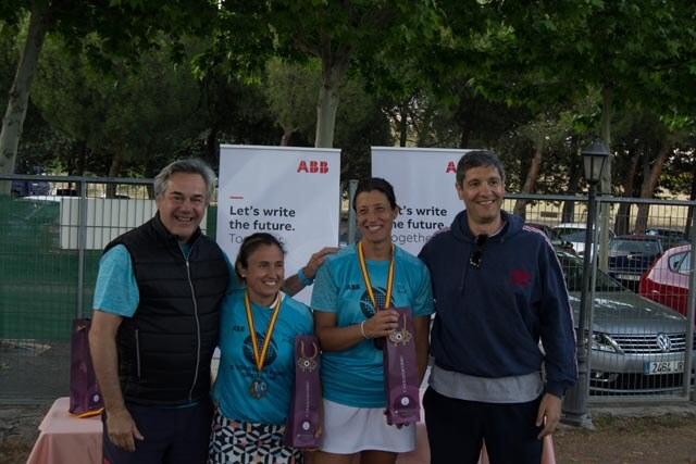 torneo-padel-aemsa-abb-87