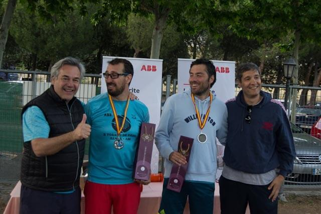 torneo-padel-aemsa-abb-89
