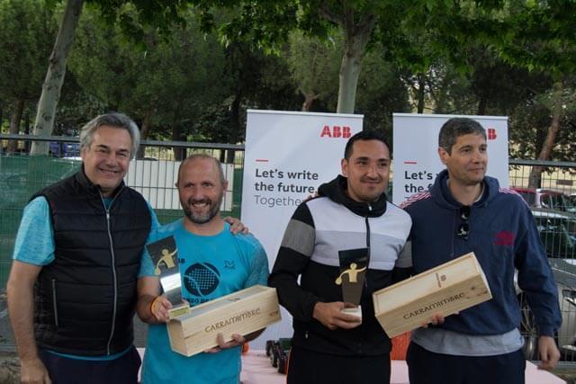 torneo-padel-aemsa-abb-90