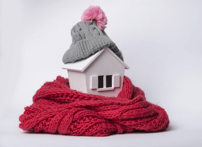 Campaña AESMA calefacción otoño / invierno 2019 - 2020